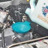 Как заменить масло в двигателе ваз 2113, 2114, 2115