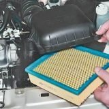 Как поменять воздушный фильтр на ВАЗ 2114, 2113, 2115