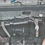 Как снять и установить топливный бак на ВАЗ 2113, 2114, 2115