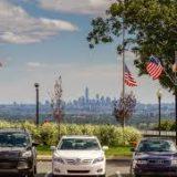 Покупка автомобилей из США: что нужно знать об особенностях авто