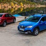 Какой семейный автомобиль выбрать в бюджете до 500 тысяч рублей