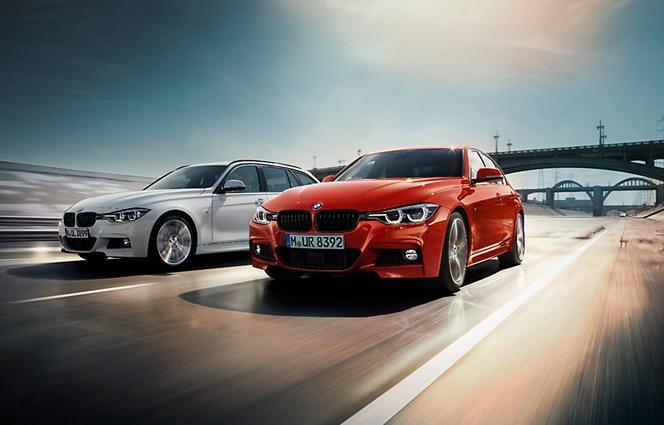 Где купить автомобили бу BMW в Украине?