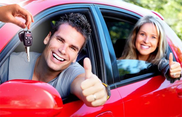 Прокат автомобилей любого класса в Сочи: выгодно, недорого, безопасно