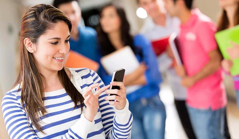 Преимущества внедрения мобильных приложений в процессе обучения