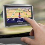 Выбираем лучший GPS навигатор для вашего авто